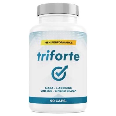 Triforte