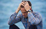 Erektionsstoerung-durch-Stress