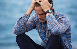 erektile-dysfunktion-angst-stress