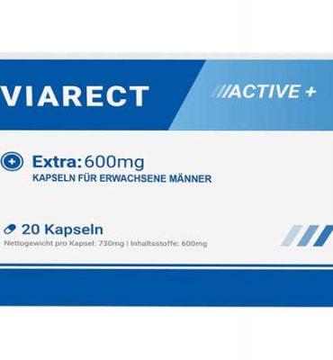 Viarect