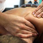 Physiotherapie-Erektionsstoerung