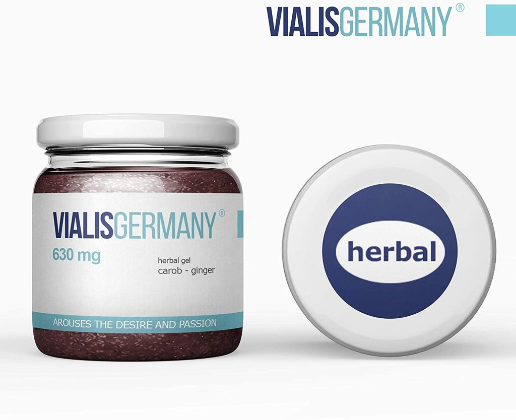 Vialis-Test